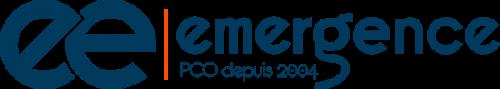 logo-emergence-web-600px